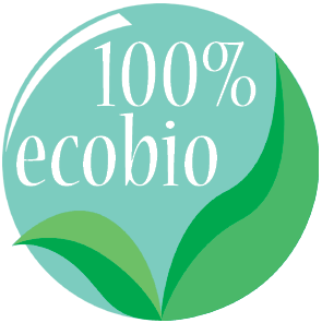 Certification Ecobio